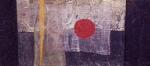 '66Japan