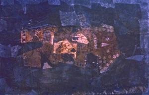 Inca'61-62