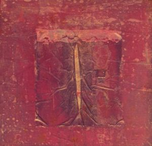 RedScreen'63