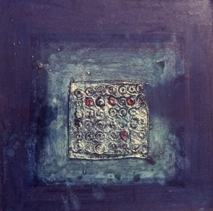 SumerianMessage'67