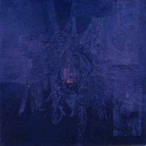 Untitled'61-62