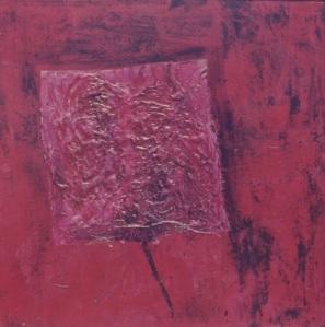 Untitled'63