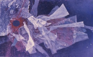 Untitled'65